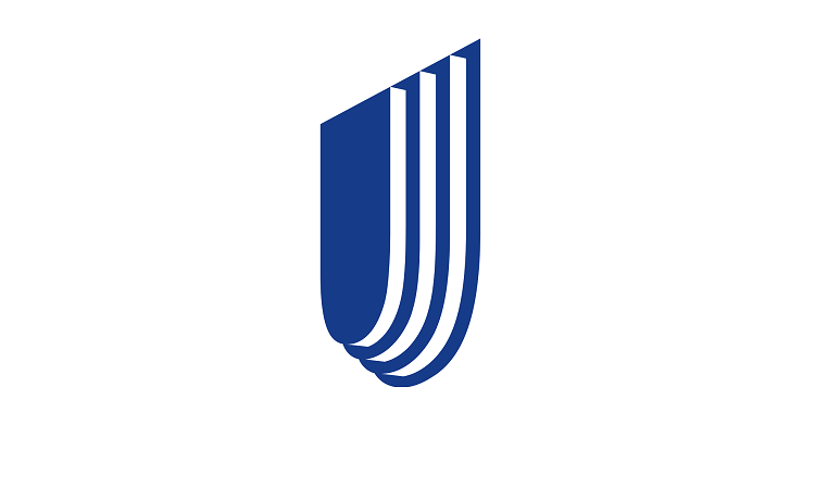 united healthcare logo png wwwpixsharkcom images