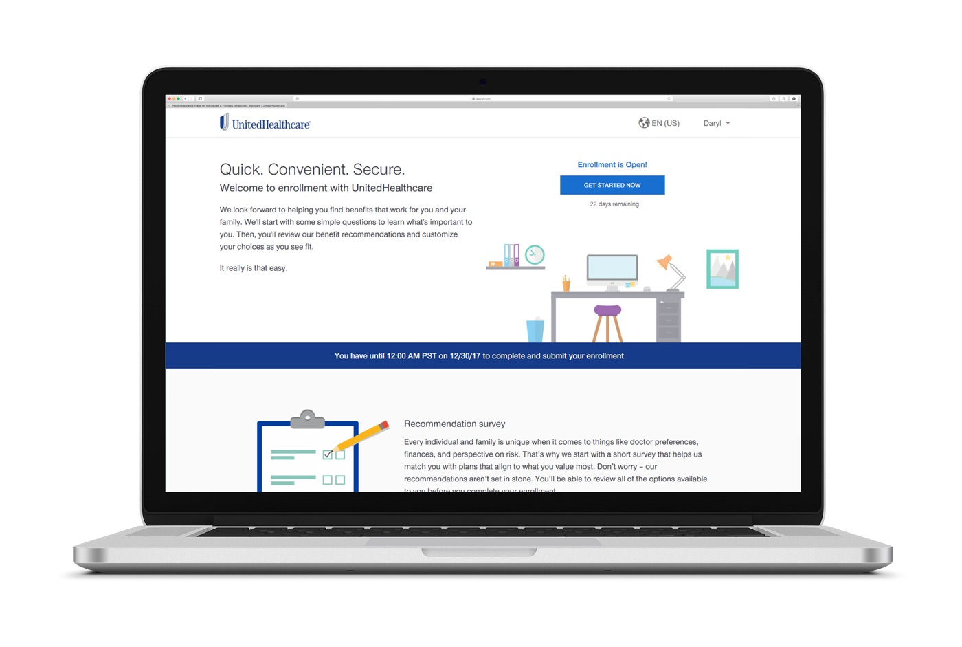 Newsroom Unitedhealthcare Introduces New Digital Health Resources