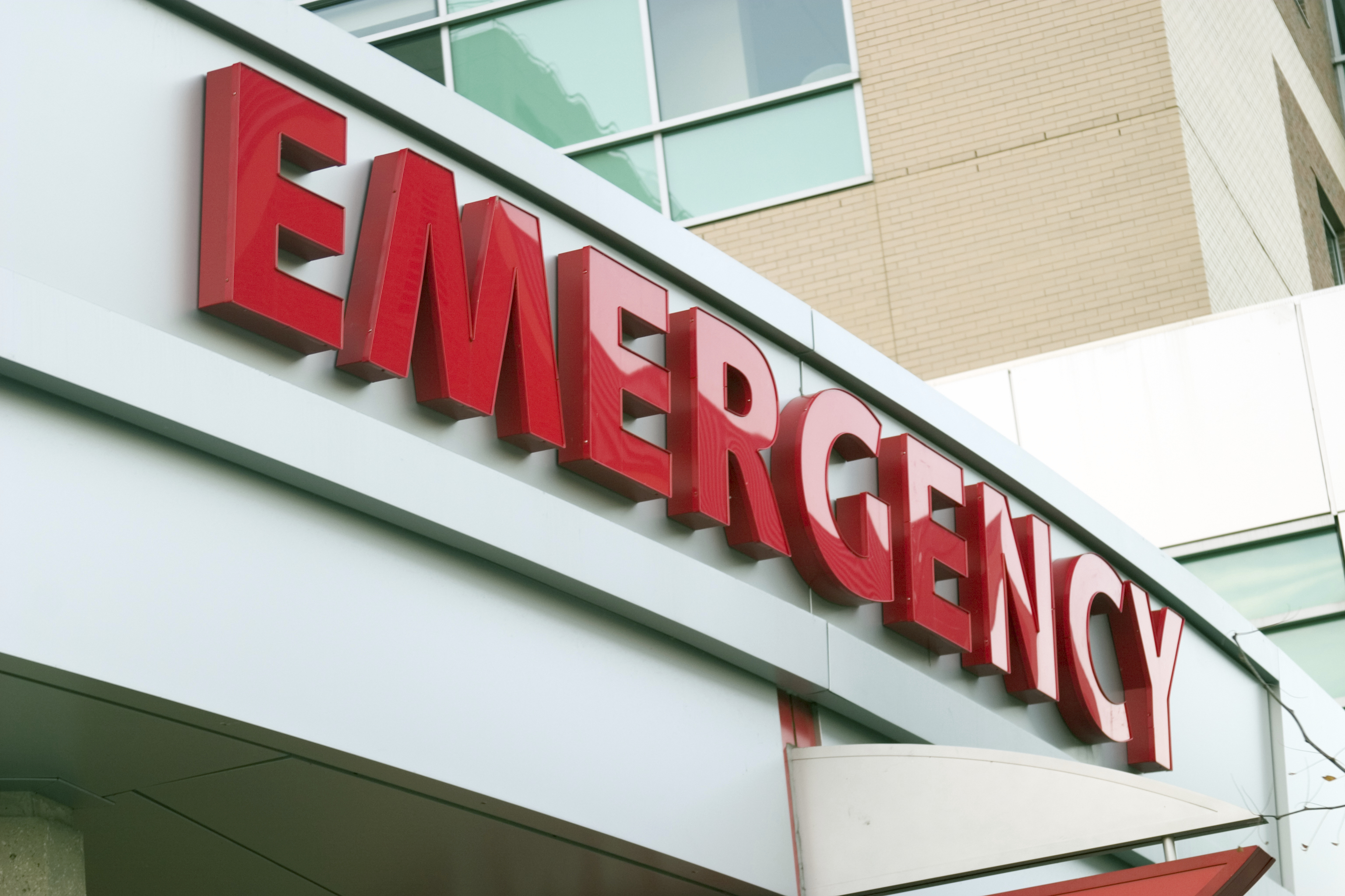 3 Alternatives to the ER When It\'s Not a True Medical Emergency