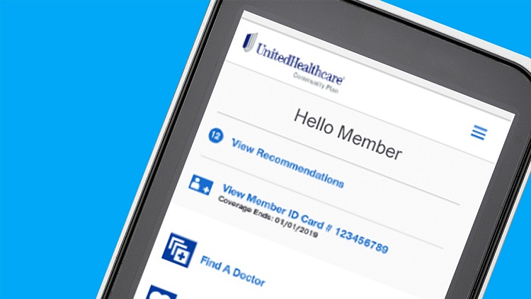 Newsroom - Coming Soon: A New, Improved Member Portal for ...